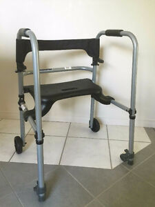Walker - Top Quality Invacare - Great Value!