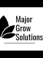 Seed to Harvest - Learn to grow Marijuana