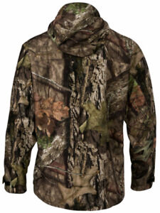 Brand new - Browning Hell's Canyon Hammer Jacket, Men's Large