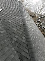 Residential Re-roofing & Repairs