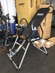 Inversion Tables  NEW!!!