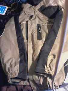 Various jackets in excellent condition Cambridge Kitchener Area image 7
