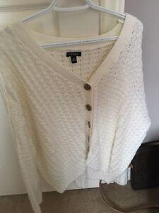Suzy shier clothes London Ontario image 7