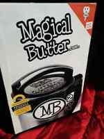 Magical butter 2 (mint)