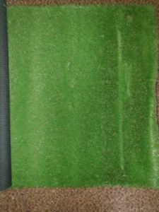 Astro turf approx. 1mx1m