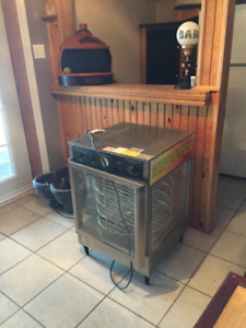 Pizza Warmer For Sale
