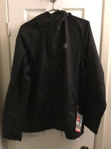 HELLY HANSEN 77 JACKET EXTRA LARGE