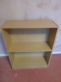 Shelving units with adjustable shelf x5