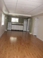 Immaculate & bright large bedroom suite in Upper College Heights