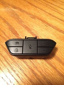 Xbox One Chat Adapter