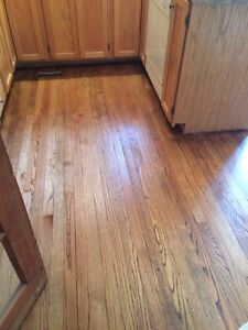 Get Your Free Quote In Now At Mega Refinishing -Cabinets/Floors St. John's Newfoundland image 4