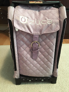 ZUCA Figure Skating Bag