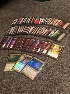 Magic The Gathering Collection Regina Regina Area image 1