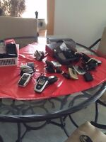 MISC CELL PHONES