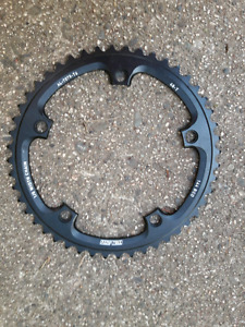 Truvativ track ring 48 tooth