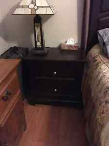 5 piece bedroom set Strathcona County Edmonton Area image 4
