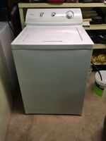 Washer Dryer Combo CHEAP!