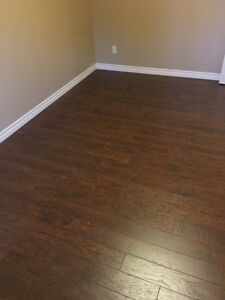 Hardwood, Laminate and Vinyl Installer - JS Installations Sarnia Sarnia Area image 7