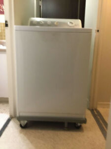 Portable Kenmore Washing Machine