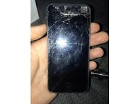 iPhone 5 spares or repairs