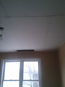 HANDYMAN / HOME RENOVATIONS London Ontario image 5