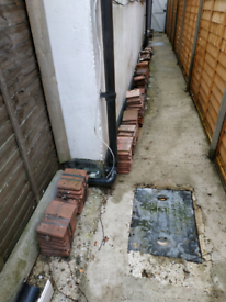 Free Roof / Roofing Tiles Various sizes
