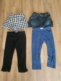 Gorgeous Marks and Spencer Bundle Outfit