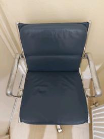 Luxy Light Soft Pad Medium/High Chair