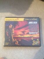 Deathlands Audio books on CD