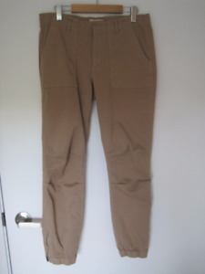 Golden by TNA cargo pants - size 10
