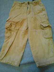 Boys Size 24 Month Pants Peterborough Peterborough Area image 3