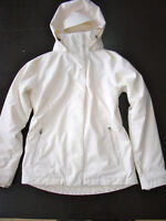 Size small North Face Winter Jacket