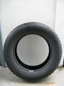 Michelin - X - Ice Winter Tire - $75
