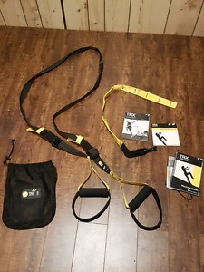 TRX for sale