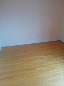Large Bedroom For Rent In My 2 Apartment Loft Oakville