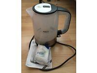 Russell Hobbs Brita filter kettle
