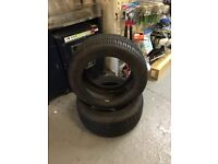 255 50 17 4x4 tyres off road all terrain tramp