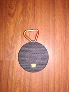 JBL Clip 2 For Sale