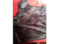 Armani Jacket for sale