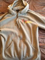 Men's Stand Up 2 Cancer Hoodie