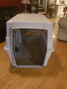 XLarge Dog Kennel