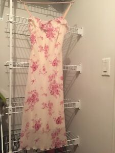 Many dresses - Size XS-S West Island Greater Montréal image 1