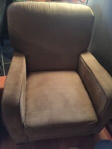 Chair for sale moving need gone.