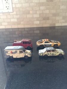 Toy cars Cornwall Ontario image 4