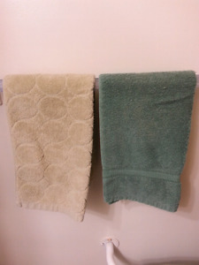 Face/Hand Towels