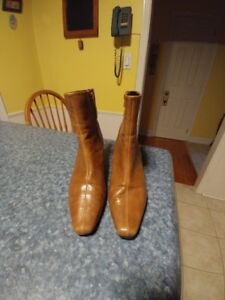 Women's Boots For Sale