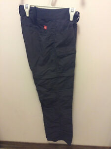 Northface Pants