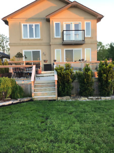 🏠 Houses, Townhomes for Sale in Windsor Region | Kijiji Classifieds