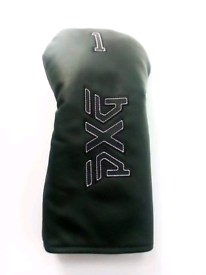 PXG Driver Headcover