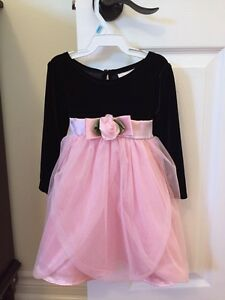 Beautiful 24 Month Girls Dress